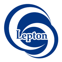 Lepton,Inc.