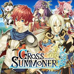 cross_summoner